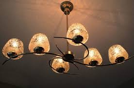 Cool Dining Room Light Fixtures by Cool Dining Room Light Fixtures Dining Room Funky Dining Room