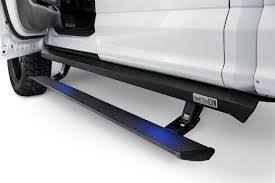 AMP Research 77141-01A PowerStep XL Fits 09-14 F-150 Amp Steps By Research Stripes And More Quality Amp Powerstep Truck Running Boards Bedstep Side Steps Questions Ford F150 Forum Community Of Super Duty Power Step Install Diesel Bed 2 Powerstep Automatic Retractable Bedstep2 Installation 8lug Magazine 7714101a Xl Fits 0914 Bedstep Campways Accessory World