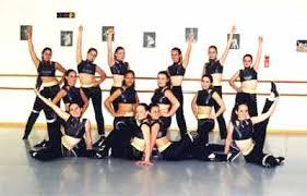 tenue de danse moderne galerie photos de l école de danse myriam canin 25 rue de l ecluse