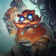 Hearthstone Deck Builder Tool by Hearthpwn Hearthstone Database Deck Builder News And More