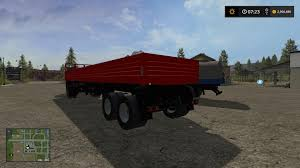 KAMAZ TRUCK PACK V1.8.0.0 FS17 - Farming Simulator 2017 / 17 LS Mod Maz Kamaz Gaz Trucks Farming Simulator 2015 15 Ls Mods Kamaz 5460 Tractor Truck 2010 3d Model Hum3d Kamaz Tandem Ets 2 Youtube 4326 43118 6350 65221 V10 Truck Mod Ets2 Mod Kamaz65228 8x8 V1 Spintires Mudrunner Azerbaijan Army 6x6 Truck Pictured In Gobustan Photography 5410 For Euro 6460 6522 121 Mods Simulator Autobagi Concrete Mixer Trucks Man Tgx Custom By Interior Modailt Gasfueled Successfully Completes All Seven Stages Of