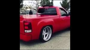 Chalino Sanchez Feliz - YouTube Gas Adan Sanchez Navigator Pdf Chevyg M C Full Size Trucks 198890 Repair Manual Chilton Chalino Estrellas Del Norte 1 Amazoncom Music Lifted 79 Ford Elegant F Body Lift Mickey Thompson Brian Ledezma Brianledezma10 Twitter La Troca De Snchez 1988 Chevy Cheyenne Chuyita Beltra By Amazoncouk Commercial S 10 Vs Ranger Tug Of War Power 454ss Instagram Hashtag Photos Videos Piktag Chalino Snchez Una Leyenda Coronada Por Los Corridos Images Tagged With Staanawattower On Instagram