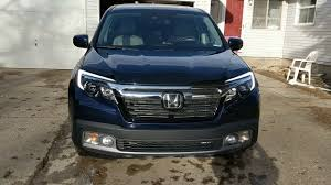 2018 Honda Ridgeline RTL-E With Leer 100XR - YouTube New 2019 Honda Ridgeline Rtl 4d Crew Cab In Birmingham 190027 Pin By Tyler Utz On Honda Ridgeline Pinterest Rtle Awd At North Serving Fresno 2017 Reviews Ratings Prices Consumer Reports Softtop Truck Cap Owners Club Forums 2018 35 Wu2v Gaduopisyinfo Rtlt 2wd Marin Vantech Topper Racks Ladder Rack P3000 For Pickup Rio Rancho 190010