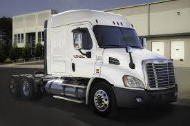 Ryder, Shell Partnering For 15 LNG-fueled Trucks | Overdrive - Owner ... Ryder Truck Accident Youtube Fxible Leasing Solutions Rental Toy Car Trailer Rental Best Sale Semi Model Basics Of Driving Interior Overview Shares Likely To Stay In Slow Lane Barrons Hitch Archives Denver Nc Airport Pa Midnightsunsinfo Takes Delivery Of 39 Natural Gas Vehicles Trucking News Online