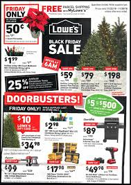 Lowe's Black Friday 2019 Ad, Deals And Sales How To Get A Free Lowes 10 Off Coupon Email Delivery Epic Cosplay Discount Code Jiffy Lube Inspection Coupons 2019 Ultra Beauty Supply Liquor Store Washington Dc Nw South Georgia Pecan Company Promo Wrapsody Coupon Online Promo Body Shop Slickdeals Lowes Generator American Eagle Outfitters Off 2018 Chase 125 Dollars Wingate Bodyguardz Best Coupons Generator Codes For May Code November 2017 K15 Wooden Pool Plunge