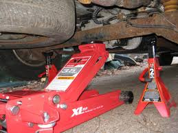 Northern Tool 3 Ton Floor Jack by Best Floor Jack Ever Arcan Xl35r From Costco U2013 Adam U0027s Auto Advice