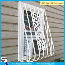 Decorative Security Grilles For Windows Uk by Window Security Grille Window Security Grille Suppliers And