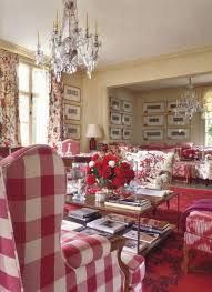 Red Country French Living Rooms by 4936 Best Cozy Cottage Style Images On Pinterest Cottage Style