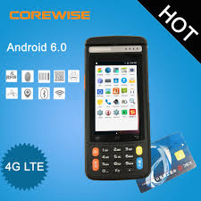 Verifone Vx670 Help Desk Number by China Verifone China Verifone Manufacturers And Suppliers On