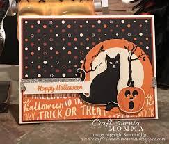 Pumpkin Pie Urban Dictionary by Craft Somnia Momma