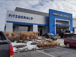 Fitzgerald Chevrolet | Opening Hours And Directions | Serving ... Peterbilt 389 Fitzgerald Glider Kits Truck Paper 2001 Mack Rd688s Dump Truck Item K6165 Sold March 30 Co Increases Production Kenworth T800 Trucks Thompson Machinery Truckpapercom 2018 Freightliner Columbia 120 For Sale Macson Creative Promotion Dump Beds 1 Ton With Dodge 2016 As Well Quad Axle