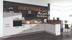 impuls l küche leerblock ohne geräte