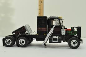 Junkyard Model Models Semi Trucks Vintage Toy [302405071147 ... Junkyard Model Models Semi Trucks Vintage Toy 302405071147 Old For Sale In Texas Elegant Ruble Truck Sales Enthill Never Drive An Unless Its Your Own Here Is Why Pin By Jeff On School Trucking Pinterest Peterbilt Rigs And This Electric Truck Startup Thinks It Can Beat Tesla To Market The Antiques Take Over 104 Magazine Pictures Classic Photo Galleries Free Download Diesel Smoke Trucks Mack Memories Pics Of Vintage Semis Heavy I May Be Looking One 10 Pickups Under 12000 Diecast Tufftrucks Australia K100 Kenworth Aerodyne