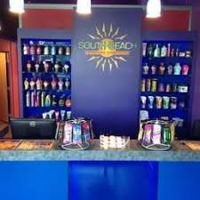 Front Desk Manager Salary Florida by South Beach Tanning Salaries Glassdoor