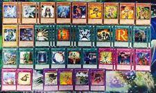 yugioh elemental deck ebay