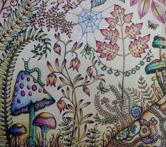 110 Best Adult Coloring Images On Pinterest