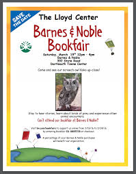 Dartmouth Barnes & Noble Hosts Bookfair To Benefit The Lloyd ... Gsa Barnes And Noble Book Fair Garden Of The Sahaba Academy 17 Winter Bookfair Fundraiser Scottsdale Ballet Reminder Support The Hiliners At A This Saturday Parsippany Hills High School Notices Npr Burbank Arts For All An Education Nsol Bookfair Ceo Resigns Nook Gets New Boss Tablet News Spotlight Circus Juventas Read On Tucson Family