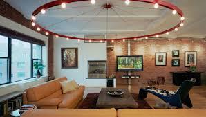lighting horrible interior room ceiling light fixtures for