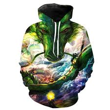 Dragon Ball Z Fish Tank Decorations by Shenron Dragon Ball Z Hoodie U2013 Jakkou U2020 U2020hebxx