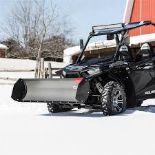 CLICK-N-GO CNG 2 Snow Plow For ATV & UTV | Kimpex USA Blizzard 720lt Plow Suv Small Truck Personal Snow 72 Used Snow Plows For Sale Western Imount Plow 343293 Used Man Snow Plow Back Drag Blade 3600 Plowsite 1991 Ford F350 Truck With Western Vocational Trucks Freightliner For Sale Phillipston Massachusetts Price 1400 Filemack Plowjpg Wikimedia Commons Tennessee Dot Mack Gu713 Modern Jc Madigan Equipment Commercial Plows