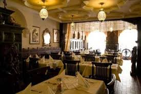 restaurants in konstanz auf speisekarte de
