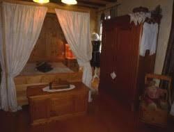 chambre d hotes bas rhin chambres d hotes dans le bas rhin