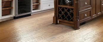 Rustic Wood Flooring River Hardwood Footer
