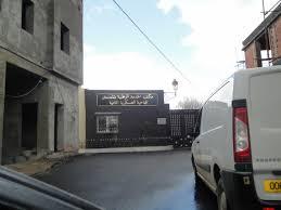 bureau de service national du lieu de recensement service national une antenne ouverte à bab el hdid la troupe