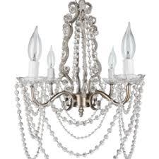 Platinum Home Designs 16 s Home Decor 3870 Del Amo Blvd