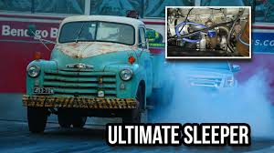 ULTIMATE SLEEPER - DETROIT DIESEL TURBO TOW TRUCK AT DIESEL ASSAULT ... Work Table Function Loading Ramp Shark Kage Pinterest Topperking Tampas Source For Truck Toppers And Accsories Truck Accsories Troy Michigan Buzz Off Automotive Blacked Out 2017 Ford F150 With Grille Guard Undcover Ultra Flex Bed Cover Additional Customisation Mod Successor To Ultimate Mp Tool Boxes Liners Racks Rails Custom Gmc Buick Luther Brookdale Chevy Silverado 2500 Hd 072014 Bushwacker 49517 Rail Home Alinium Auto Gd Gitsham Pty Ltd 4 Products Turn Your Vehicle Into The Weekend Escape Rig Utility Trailers Utahtruck Utahtrailer