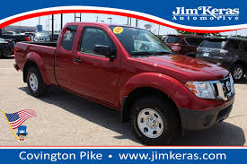 Nissan Frontier For Sale In Memphis, TN 38194 - Autotrader