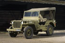 1944 Willys Jeep | Vintage Cars | Pinterest | Jeeps, Cars And Vehicle Rare Factory Panel Wagon 265 Sbc Swapped 1957 Willys 44 Bring A Jeepdraw Part Ucolors Jamies 1960 Pickup Truck The Build Jeep Wikipedia How To Swap Barnfind Onto Wrangler Yj Chassis 1962 First Drive Trend Knowledge Center Trucks The Highs And Lows Defense Contractor Plans Successor Based On Cohort Outtake When Pickups Were Work Parts Fishing What I Started 55 Truck