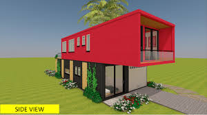 100 Foundation For Shipping Container Home Modular Prefab Design Floor Plans