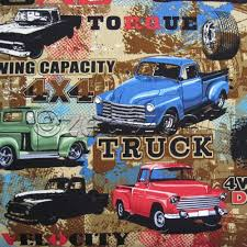 RARE Trucking On The ROAD AGAIN Brown Multi Quilt Fabric Remnant ... Shing Inspiration Susan Winget Christmas Fabric By Panel Red Cstruction Trucks Print Joann Car And Camper Flannel Fabricwoodland Retreathenry Red Mpercarold Truck Holiday Travels100 Cotton Christmas Wild West Sexy Man Cowboy Male Pin Up Pick Truck Western Hunk Boys Emergency Ambulance Hospital Paramedic Medical Emergency Police Vintage Blue Fabric Shopcabin Spoonflower Decal Wall Dump Photos Indiana Dot Opens New Tension Building For Salt Monster Decals Cartoon Illustration 4 Colors