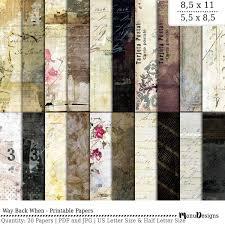 Music Sheet File Paper Storage Folder Creative Change Spectrum