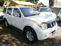 2007 Nissan Pathfinder 2.5dCi LE | Junk Mail 2011 Nissan Pathfinder And Navara Pickup Facelifted In Europe Get Latest Truck 1997 Used 4x4 Auto Trans At Choice One Motors 2005 40l Subway Parts Inc Auto Nissan Pathfinder Suv For Sale 567908 Arctic Truck With Skiguard 750 Project 3323 The Carbage 2000 Trucks Photos Photogallery 3 Pics Fond Memories Of Family Firsts The Looking Back A History Trend 2019 Frontier Exterior Interior Review Awesome Of