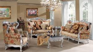 awesome living room furniture bentley sectional living room