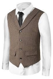 1920s clothing mens shop gatsby era suits hats shoes ties vests