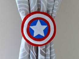 Superhero Room Decor Australia by 25 Unique Avengers Bedroom Ideas On Pinterest Marvel Bedroom