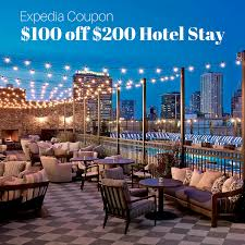 Expedia Coupon: $100 Off $200 Hotel Booking For Summer Trips ... Get 10 Off Expedia Promo Code Singapore October 2019 App Coupon Code Easyrentcars 5 Discount Coupon August 30 Off Offer Expediacom Codeflights Hotels Holidays Promotion Free 50 Hotel Valid Until 9 May Save 25 On Hotel Stays Of 100 Or More Discount From For All Bookings Made