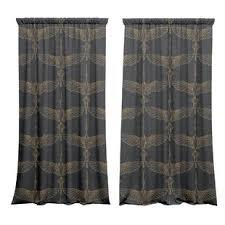 gardinen vorhänge baumwollmischgewebe schlafzimmer