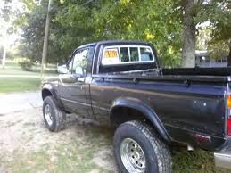 Rust Bucket Alert! A Truck I Found That Is A Rust Bucket But I Love ... Toyota Hilux Truggy 1981 V11 Camo For Spin Tires Old School Retro Tacos Tacoma World Vintage Chic Weekender Dually Camper Pickup Truck 4x4 22r Sr5 44 Jt4rn38d0b0004084bring A Trailer Week Pickup Diesel 2wd 1l To 5l Ih8mud Forum F17 Los Angeles 2017 Awesome Diesel Diesal Questions Toyota Turns Over But Dcmspec Hilux Specs Photos Modification Info At Cardomain