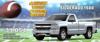 Young Chevrolet In Dallas - Plano, Frisco & Richardson Chevrolet Source