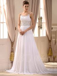 bridal gowns for cheap vosoi com