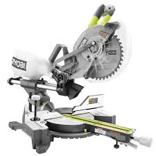 Skil Flooring Saw Canada by Ryobi Saws Power Tools The Home Depot