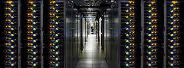 Clustered, Grid And Home Server Web Hosting – Gotiggr The Best Dicated Web Hosting Services Of 2018 Publishing 3 Zabbix Sver Hosts And Templates Lab3 Arabic Youtube Minecraft Who Has Cyberkeeda How To Add Host Groups Into Ansible Using Iis Wamp As Sver Hosts Faest Web Host Website Hosting Companies Put The Test Home Should You Do It Or Not Visualization Technology Horner Apg Ver Ppt Video Online Download Cpromised Ea Pshing Sites Informationwise Top 4 Companies Cheepest Too Os Security Software Apps It Support In China Ruiyao Snghai
