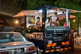 5 Great KL Food Trucks - Best Meals-on-wheels Outfits In KL Lunch Trucks For Sale My Lifted Ideas Your 2017 Guide To Montreals Food Trucks And Street Will Two Mobile Food Airstreams For Denver Street 2018 Ford Gasoline 22ft Truck 185000 Prestige Custom Canada Buy Toronto 19 Essential In Austin Rickshaw Stop Truck Stops Rolling San Antonio Expressnews Honlu Cart Electric Motorbike Red Hamburger Carts Coffee Simple Used 2013 Chevy Canteen Lv Fest Plano Catering Trucks By Manufacturing