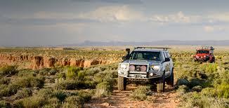 100 Truck Accessories Spokane ARB USA Dealer Locator Find Your Nearest ARB Dealer