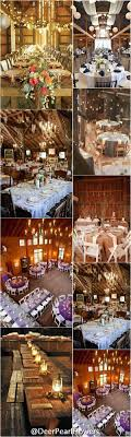Best 25+ Rustic Barn Ideas On Pinterest | Rustic Barn Weddings ... Cassie Emanual Wedding Photographer In Lancaster Pennsylvania Country Barn Venue Pa Weddingwire Rustic Barn Wedding Lancaster Pa Venues Reviews For Jenna Jim At The Hoffer Photography Modern Inspirational In Pa Fotailsme Farm Eagles Ridge 78 Best Images On Pinterest Cool Kristi Heath Best 25 Reception Venues Ideas