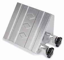 Mk270 Tile Saw Manual by Mk Tile Saw Ebay